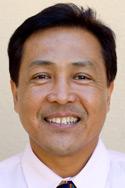 <b>Joseph Ignacio</b>, M.D. - IGNA