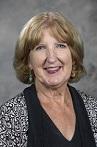 Norma Liburd, B.S.N., RN-BC, M.N.