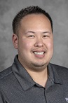Kevin Li, Clinical Research Coordinator