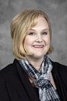 Amy Brassfield, M.S.N., R.N., C-NPT, PHCNS-BC