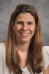 Jennifer Leiding, M.D.