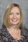 Kathleen Tyson, MPT