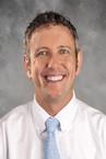 Peter Shaw, M.D.