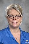 Julie Blanshan Brett, MA, CCC/SLP