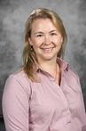 Stephanie Listowski, PT, DPT