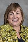 Susan Shields, APRN