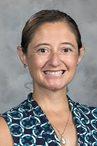 Ashley Siems, MD, MEd