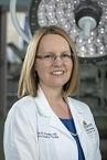 Nicole Chandler, MD