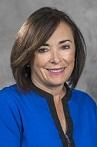 Tina Adams, AuD, CCC-A