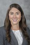 Jessica Reilly, M.D.