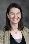Nicole Schmitt, PT, DPT, PCS
