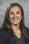 Danielle Webb, BSN, RN