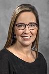 Cristina Bozenhardt