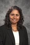 Sue Sreedhar, M.D., MBBS