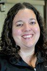 Melissa Boggs, PT, DPT