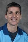 David Taliaferro, PT, DPT, OCS
