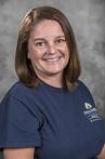 Kathy Slifer, AuD, CCC-A