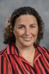 Jennifer Maniscalco, MD, MPH, MAcM