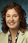 Susan Aja Ph.D.