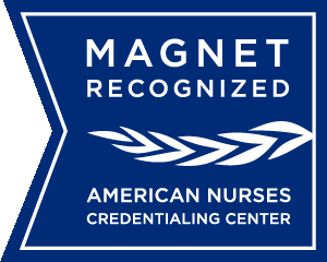 Johns Hopkins All Children's is a Magnet-Designated hospital