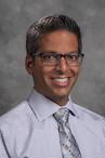Ashish Shah, M.D., MBA
