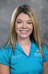 Kate Loguercio