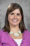 Laura Hayes, PT, DPT, PCS