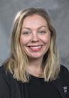 Courtney Hogan, APRN
