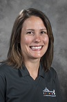 Melissa Schorpion, PT, DPT, OCS, SCS