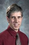 Troy Becker, M.S., CGC