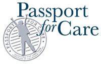 Passport for Care
