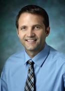 David Graham, Ph.D.