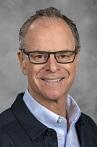 Greg von Schottenstein