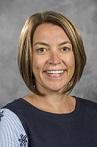 Annette Pagliaro