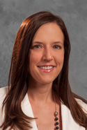 Jennifer Kucera, MD