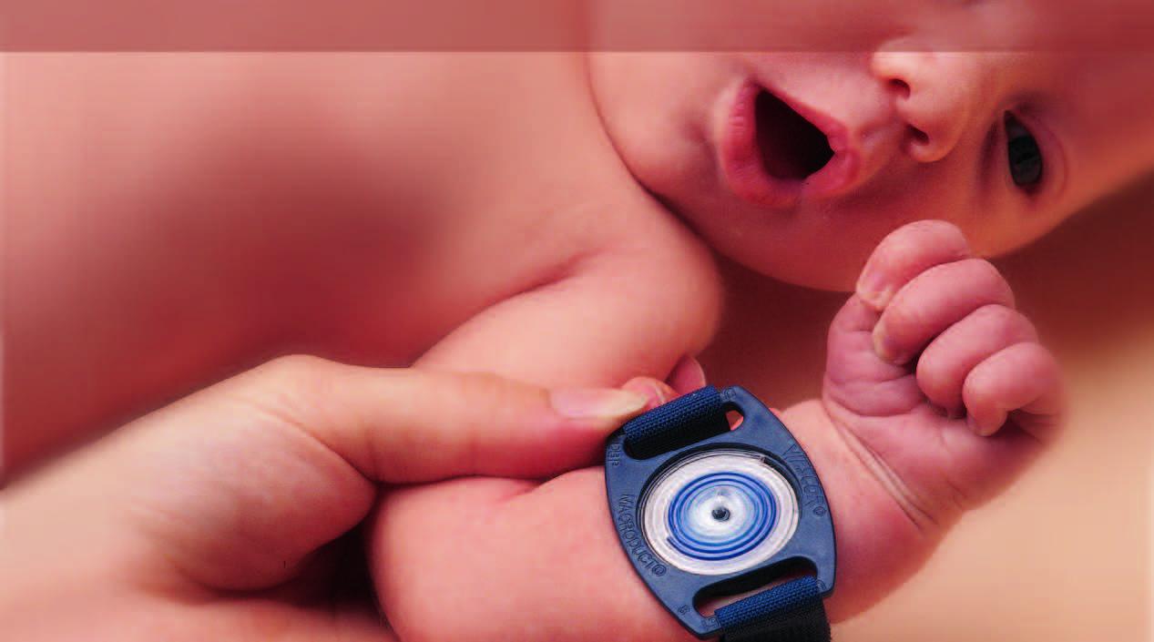 Newborn Screening Program - Johns Hopkins All Children\'s Hospital