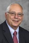 James Quintessenza, M.D.