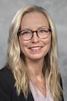 Jen Bowlby, MSN, RN