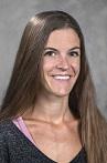 Jacqueline Reitmayr, OTR/L