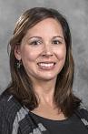 Sarah Kelley, AuD, CCC-A