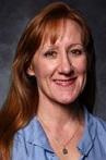 Cathy Conley, RN, CPSN