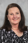 Jackie O'Toole-Segler, BSN, RN