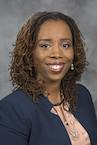 E. Leila Jerome Clay, M.D.