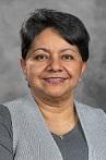 Diana Retzer