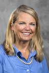 Michelle Fortney, MHA, BSN, RN