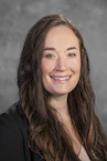 Kelly Morris, MT-BC, GC-C
