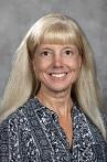 Kimberley Carson, PT, DPT, CSCS