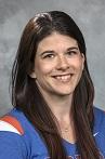 Jennifer Helsing, PT, DPT