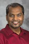 Deepak Chellapandian, M.D.