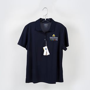 Polo Shirts (Adult)